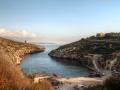 022 - Malta
