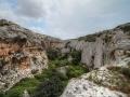034 - Malta