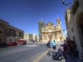 066 - Malta