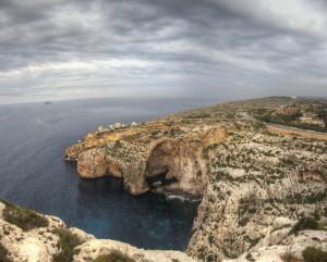007 - Malta
