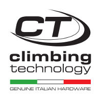 Climbing Technology logo
