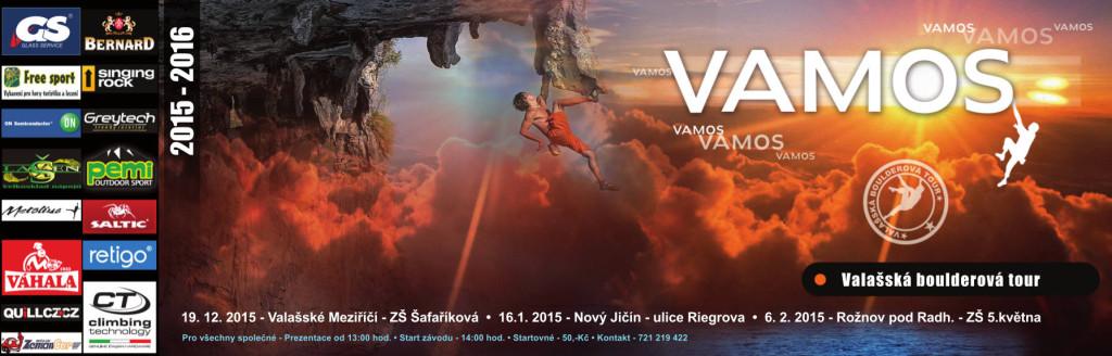 vamos_sponzori