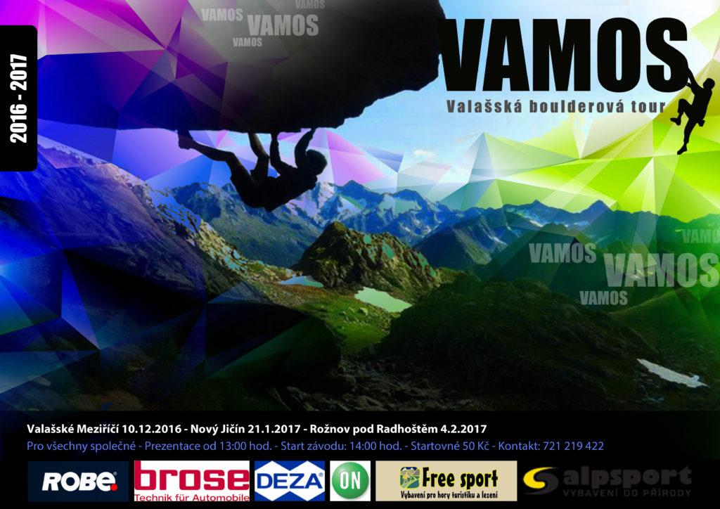 vamos-2016-2017-roznov